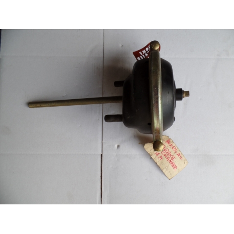 Chamber, air brake, type 24