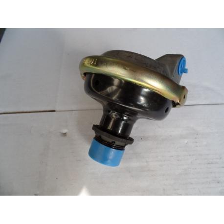Chamber, air brake, type 12
