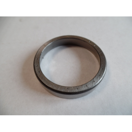Cup, tapared roller bearing