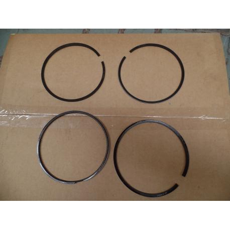 Ring set, NT-855