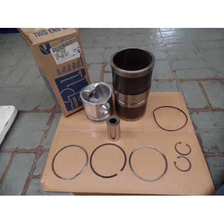 Kit cylinder