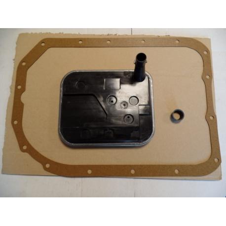 Parts kit, filter transmission 4L80E