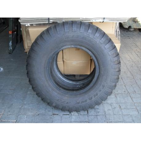 tire 1100x20