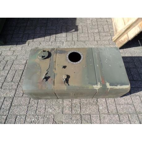 Fuel tank, USED, M35