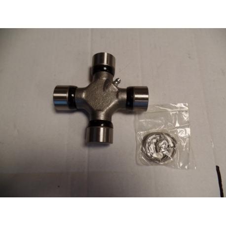 Parts kit, U-joint, M35A2
