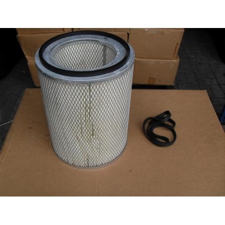 air cleaner element kit