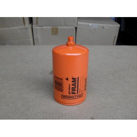 fuel filter, M900 A2