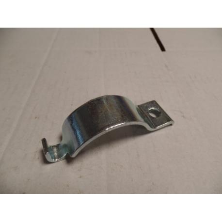Strap, retainer, clamp