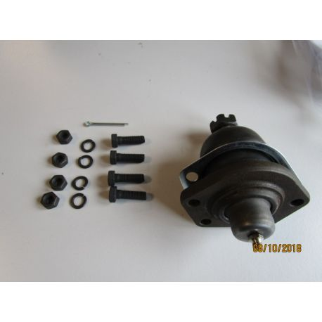 Ball joint, upper, old style, 5/16