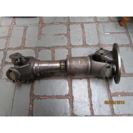 Drive shaft, M900 A1