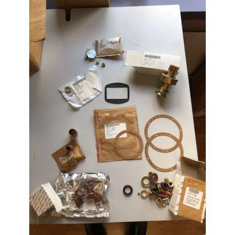 Repair set starter M998