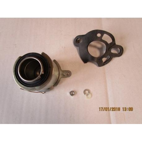 Parts kit, solenoid
