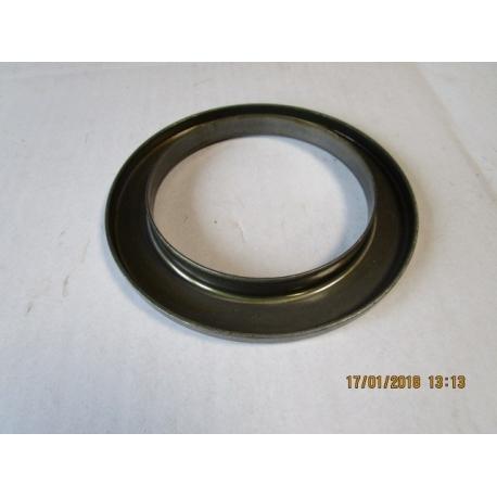 Deflector ring