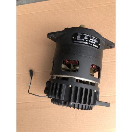 generator 60 amp