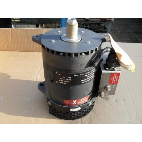 generator 100 amp