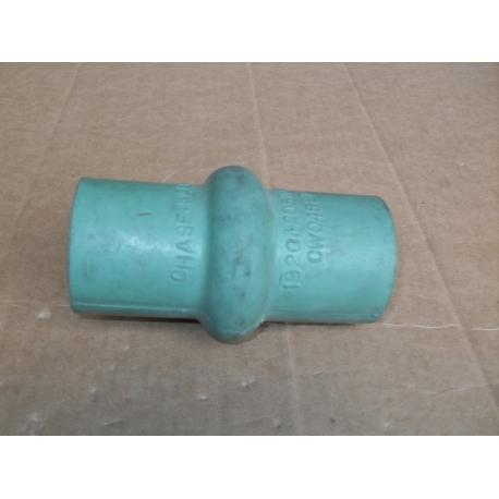 hose, M900 A2