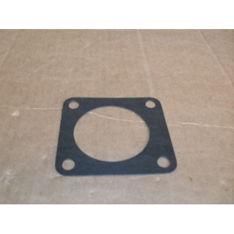 gasket thermostat