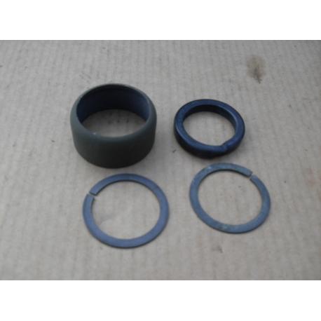 rep kit propp shaft
