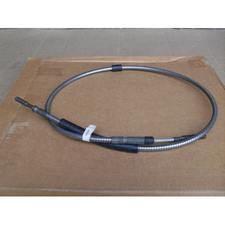 cable handbrake