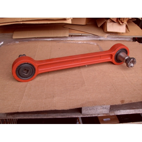 torque rod