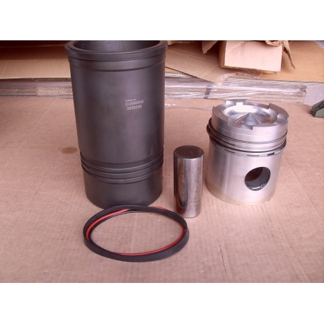 piston/sleeve kit