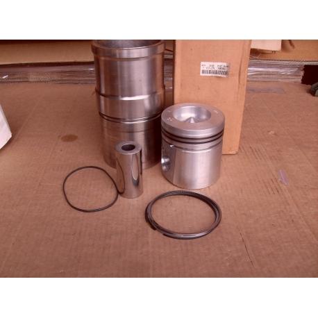 piston/sleeve kit