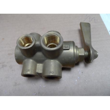 valve fuel