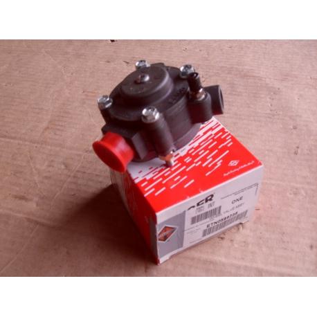 wheel valve M900 A2