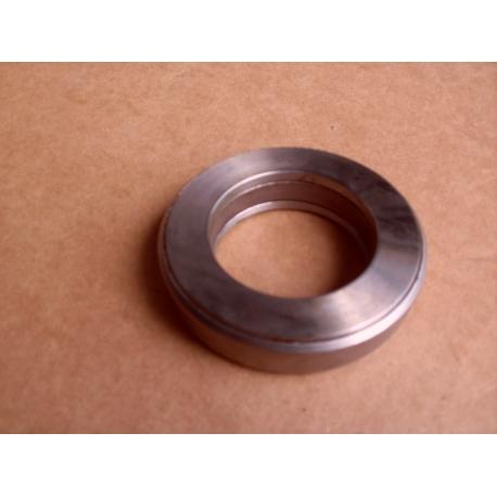 bearing, M35