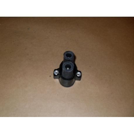 circuit braker 15 A