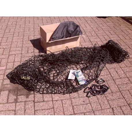 cargo net M1001/M1002