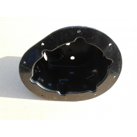 rear light housing