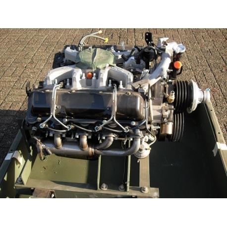 engine 6.5