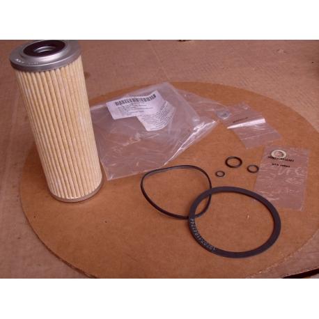 p/k fuel filter