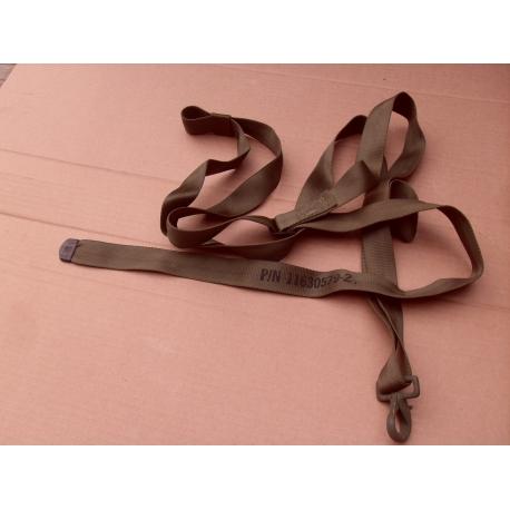 strap webbing