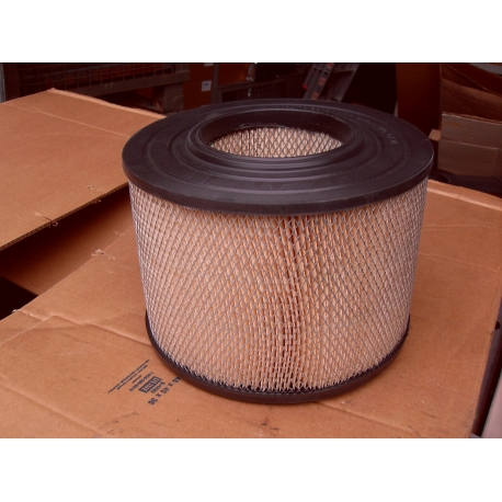 air cleaner M35