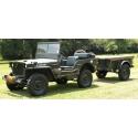 MB jeep