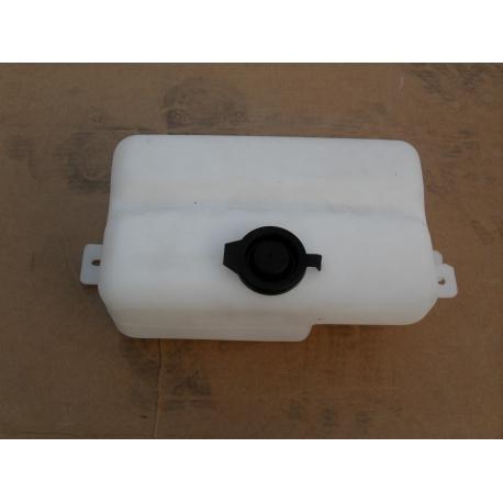 washer bottle w/o pump